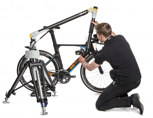 H120-application-bike-A
